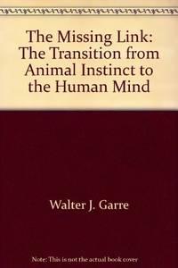 Walter J. Garre,Walter J. Garre (Binding Unknown, 1982)
