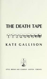 The Death Tape