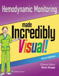 ISBN:9781496306999