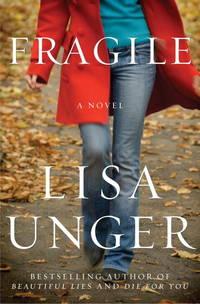 Fragile  A Novel