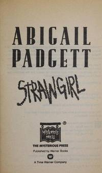 Strawgirl
