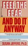 image of Feel the Fear and Do It Anyway