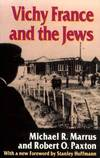image of Vichy France and the Jews