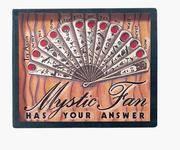 Mystic Fan: Game Box