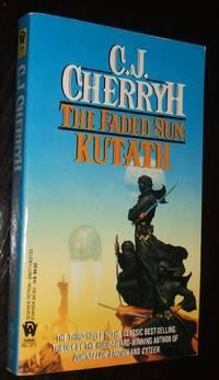 The Faded Sun: Kutath