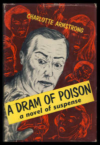 collectible copy of A Dram of Poison