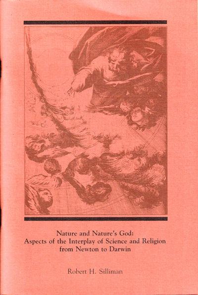 Atlanta : Emory University Press, 1979. Paperback. Very Good. 43pp. Very good in publisher's stapled...