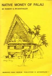 image of Native Money of Palau