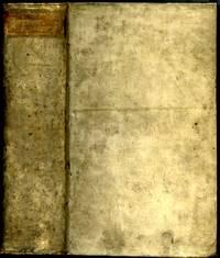 Clavis Scripturae Sacrae, seu de Sermone Sacrarum Literarum