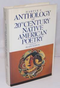 Harper's Anthology of 20th Century Native American Poetry