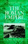 image of The Roman Empire 27 B.C.-A.D.476: A Study in Survival