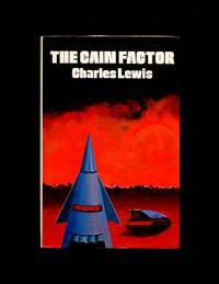 The Cain Factor