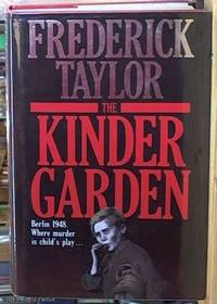 image of The Kinder Garden