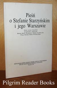 Piesn o Stefanie Starzynskim i jego Warszawie