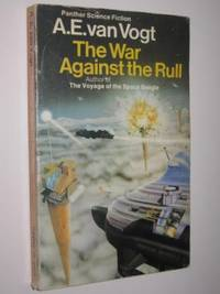 The War Against the Rull