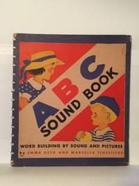 ABC Soundbook