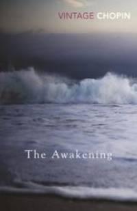 image of The Awakening (Vintage Classics)