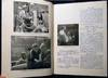View Image 6 of 7 for Art Students League 1964 - 1965 89th Regular Session September 16, 1964 to May 28, 1965 Inventory #24876
