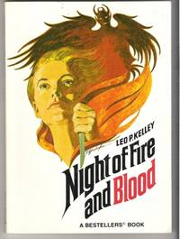 NIGHT OF FIRE AND BLOOD