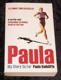 Paul My Story So Far
