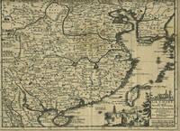 La Chine, Suivant les Nouvelles Observations