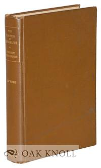 CORRECT COMPOSITION A TREATISE ON SPELLING, ABBREVIATIONS, THE COMPOUNDING AND DIVISION OF WORDS,...