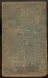 View Image 2 of 2 for Letters of Shahcoolen, A Hindu Philosopher, Residing in Philadelphia; To His Friend El Hassan, an In... Inventory #27369