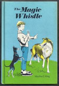 The Magic Whistle