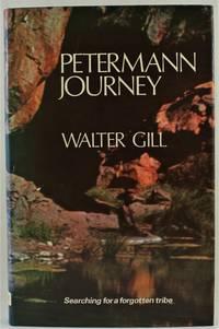 image of Petermann Journey