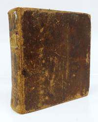 The Prose Epitome by  Vicesimus KNOX - Hardcover - 1791 - from Attic Books and Biblio.co.uk