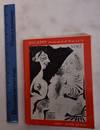 View Image 1 of 6 for Picasso, Dessins Inédits, du 31.12.70 au 4.2.71: Arles, Musée Réattu Inventory #173670
