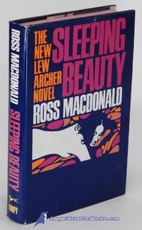 Sleeping Beauty: The New Lew Archer Novel