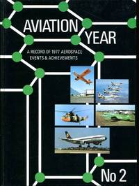 image of Aviation Year, No.2