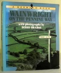 Wainwright on the Pennine Way