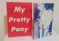 My Pretty Pony