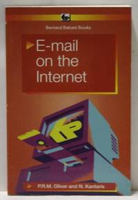 E-Mail On The Internet