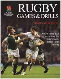 image of RUGBY GAMES_DRILLS