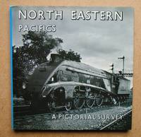 North Eastern Pacifics: A Pictorial Survey.
