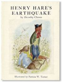Henry Hare's Earthquake