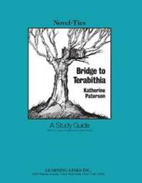 image of Bridge to Terabithia: Novel-Ties Study Guide