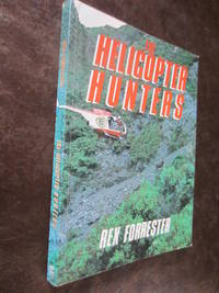 The Helicopter Hunters