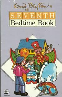 SEVENTH BEDTIME BOOK