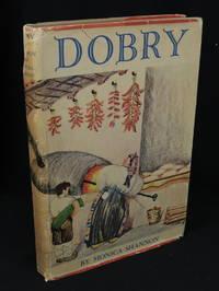 Dobry (First Edition)