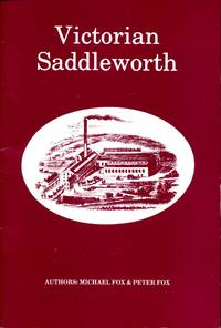 image of Victorian Saddleworth