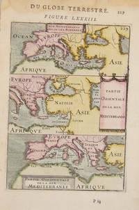 Humoristische Karte Von Europa 1914.Humoristische Karte Von Europa Im Jahre 1914 By Karl