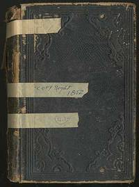 The Book of the Farm: Detailing the Labors of the Farmer, Steward, Plowman, Hedger, Cattle-man, Shepherd, Field-worker, and Dairymaid