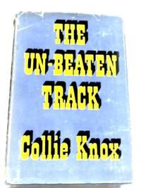 image of The Un-Beaten Track
