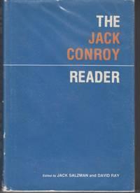 The Jack Conroy Reader