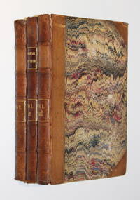 The Universal Songster or, Museum of Mirth: Forming the Most Complete, Extensive, and Valuable Collection of Ancient and Modern Songs in the English Language [Complete in Three Volumes]