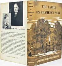 The Family on Gramercy Park